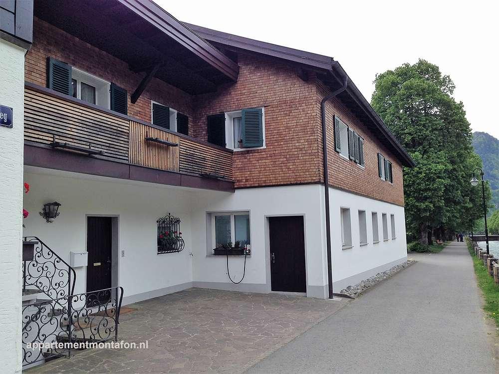 Haus Heller