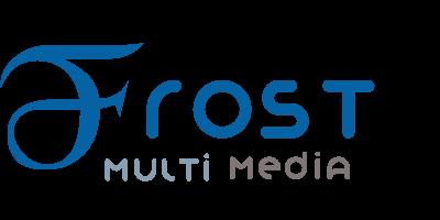 FrostMM